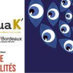 TEDx Bordeaux : Le Bivouak' point relais.