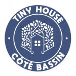 Tiny House Côté Bassin recrute !