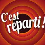 Le retour des Ateliers au Bivouak' : c'est bientôt !