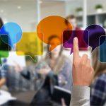 Atelier Qualiopi : Apprendre – Échanger – Réussir
