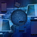 """La reprise des Ateliers """"Informatique"""" avec AI33 au Bivouak'"""